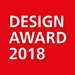 iF-Design-Award-2018-2