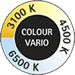 Maul Colour Vario