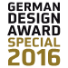 Rovo German Design Award 2016