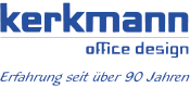 Rollcontainer tec-art office HR von Kerkmann