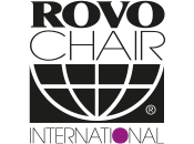 Rovo Chair Büromöbel