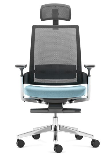 What to look out for in an office chair 2