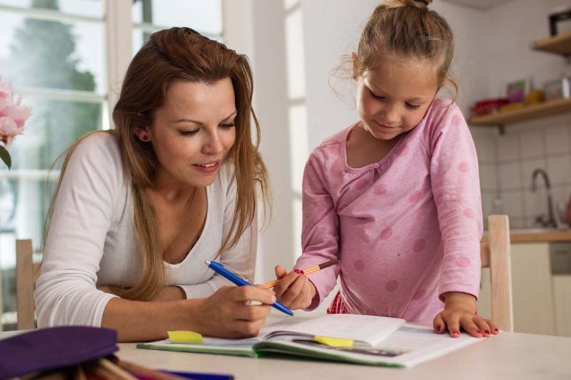 Home-Office-Verordnung: Unsere Tipps zur Corona-Arbeitsschutzverordnung 1