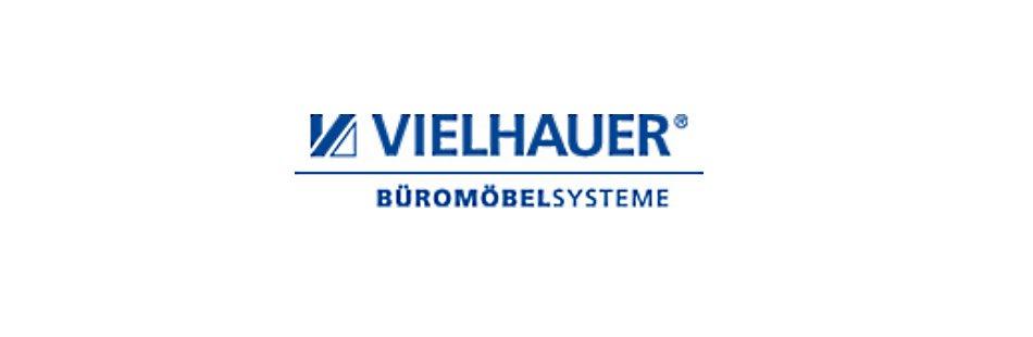 Vielhauer schreibtisch - Buromobel experte ...