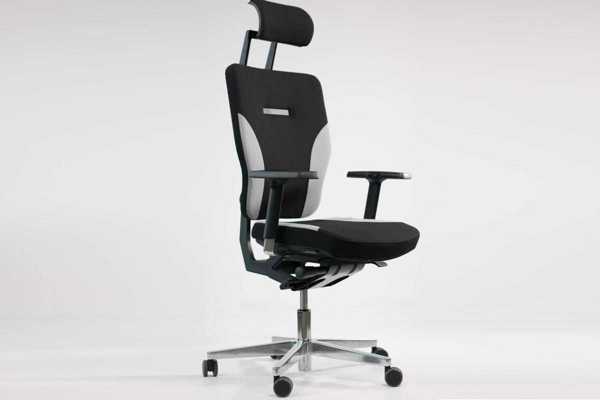 Alles, was Sie über Bürostühle wissen sollten