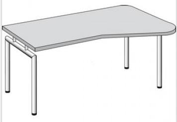 schreibtisch geschichte und fakten zum arbeitsmittel. Black Bedroom Furniture Sets. Home Design Ideas