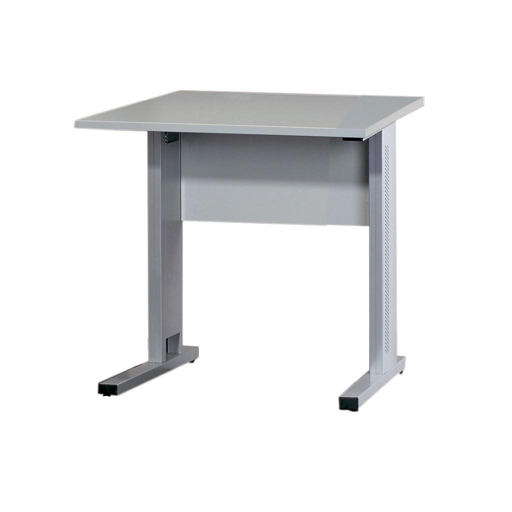 Schreibtisch welche tischform f r welchen einsatzzweck for Kleiner schmaler schreibtisch