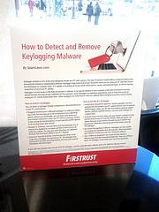 malware photo