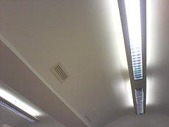 office light photo