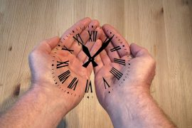 So verschwenden Sie weniger Zeit bei der Arbeit 3
