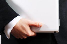 Aufstiegsschancen für Mitarbeiter
