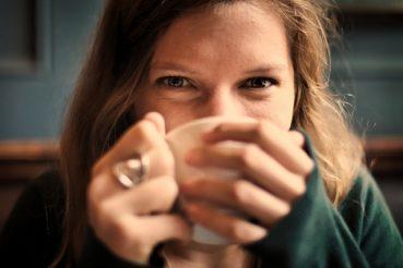 Kaffee kann Wunder wirken