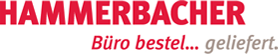 logo-hammerbacher