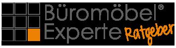 Büromöbel-Experte: Büroratgeber