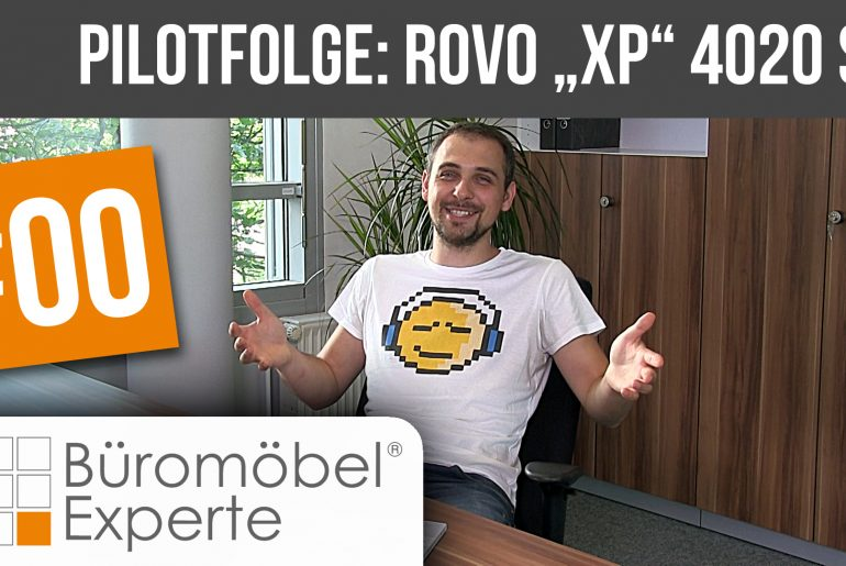 bueromoebel-experte_youtube_thumbnail_rovo_4020_s1_hd
