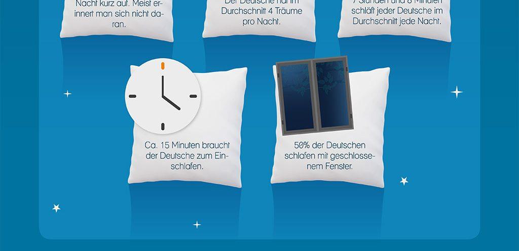gut-schlafen-infografik