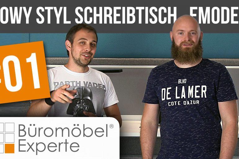 bueromoebel-experte_produktvideo_nowy-styl_emodel_elektrisch_hoehenverstellbarer_schreibtisch