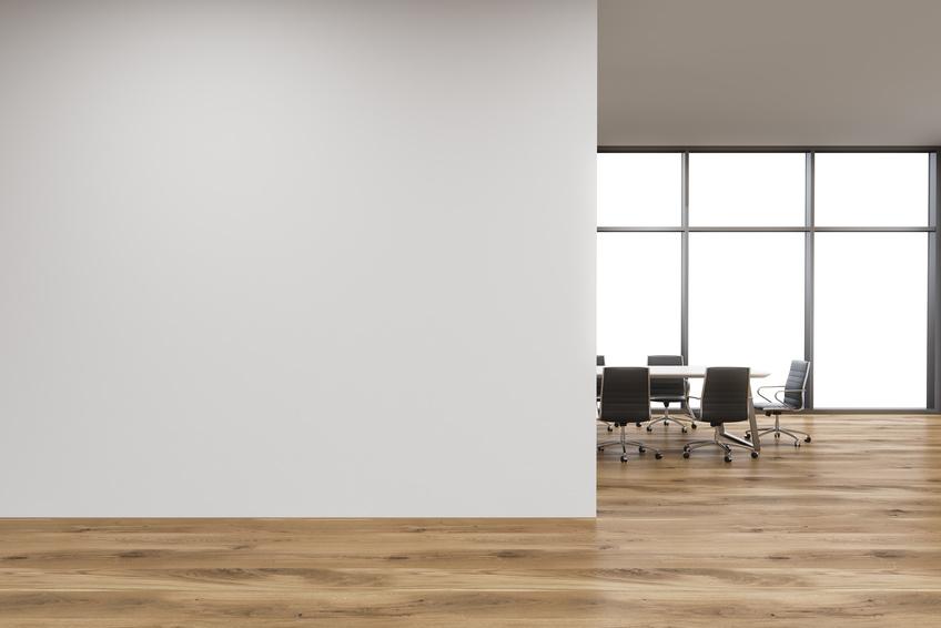 – Achten Büromöbel Experte Bürobeleuchtung Sie Sollten Darauf HWIED92