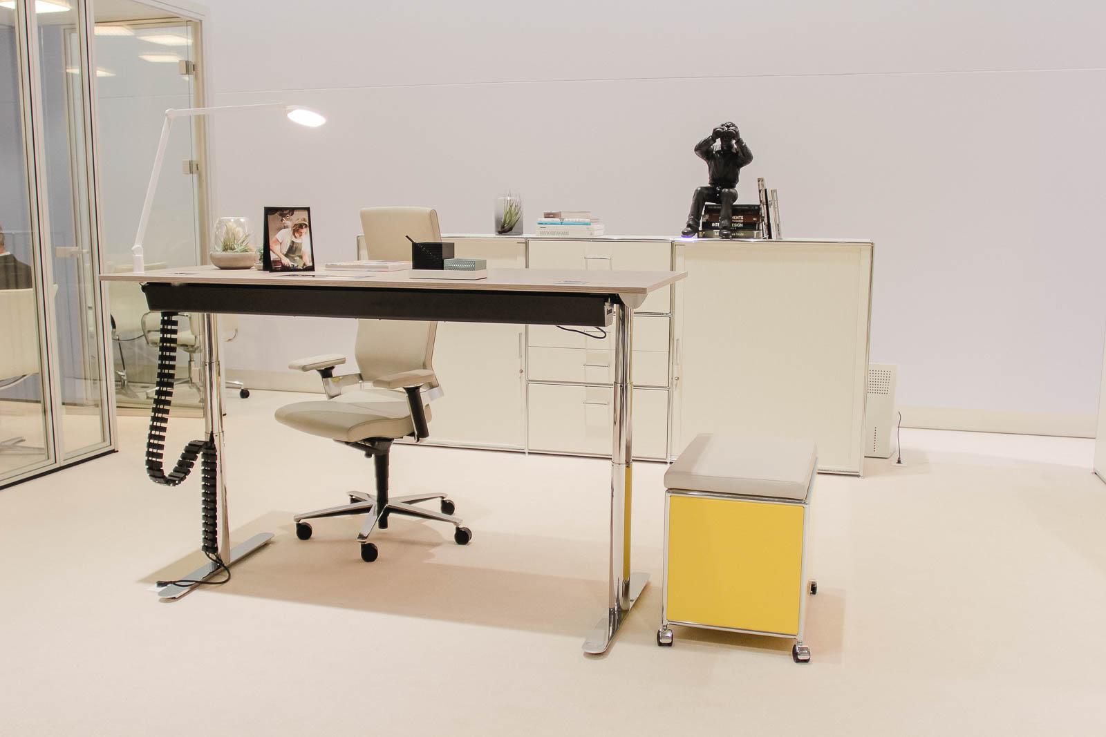 Ziemlich Lippische Büromöbel Ideen - Innenarchitektur-Kollektion ...