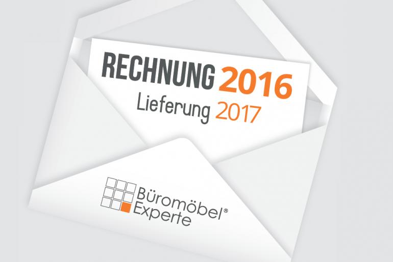 rechnung_auf_2016_bueromoebel-experte