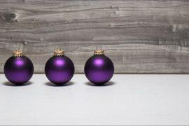 weihnachten-buero