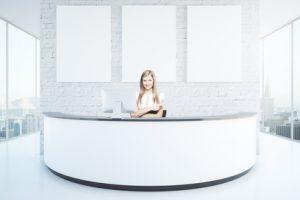 Beleuchtung im Büro - was es zu beachten gilt 2