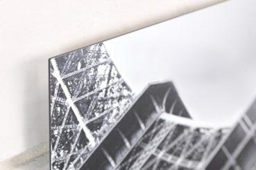 gastbeitrag materialexperiment wandbilder f r ein sch nes b ro b roratgeber von b rom bel. Black Bedroom Furniture Sets. Home Design Ideas