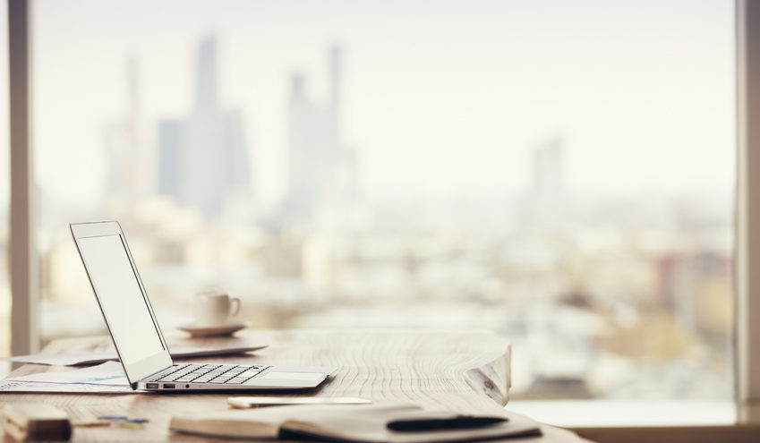 ToDo-Listen: So arbeiten Sie stressfreier im Bürojob. / Foto: peshkova / fotolia.com