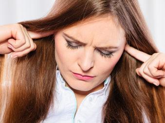 Darf ein Arbeitsteam Radio hören, wenn es möchte oder hat der Chef da ein Wörtchen mitzureden? / Foto: Voyagerix / fotolia.com