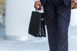 Die optimale Planung einer Geschäftsreise: Welche Besonderheiten zu beachten sind / Foto: Minerva Studio / fotolia.com