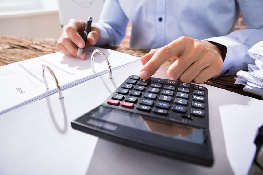 Buromaterial Und Arbeitsmittel Von Der Steuer Absetzen Das Sind