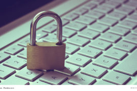 Daten sichern - diese Backupmethoden eignen sich für kleine Unternehmen. / Foto: weixx / fotolia.com