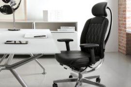 Coworking Gemeinsam genutzte Büroräume