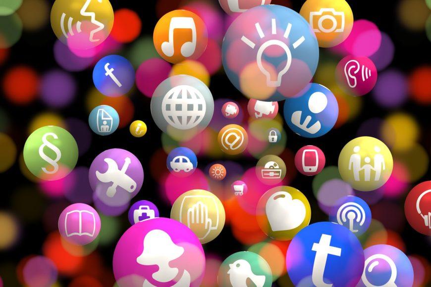 Die externe Unternehmenskommunikation - So schaffen Sie Brücken 3