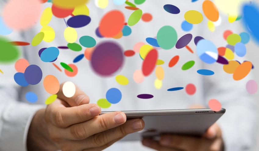 Karneval am Arbeitsplatz - Das sollten Sie im Büro beachten / Foto: vege / fotolia.com