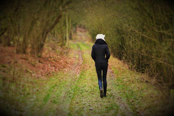 10 Tipps um im Home Office gut durch Herbst und Winter zu kommen 9