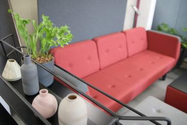 Büromöbel-Experte zu Besuch bei Bejot Büromöbel 9