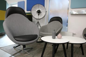 Büromöbel-Experte zu Besuch bei Bejot Büromöbel 10