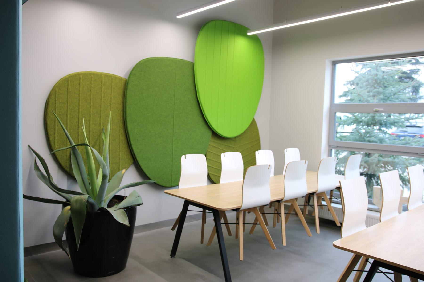 Büromöbel-Experte zu Besuch bei Bejot Büromöbel 4