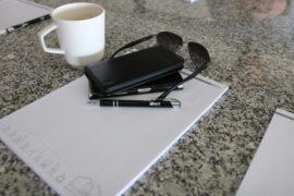 Büromöbel-Experte zu Besuch bei Bejot Büromöbel 3