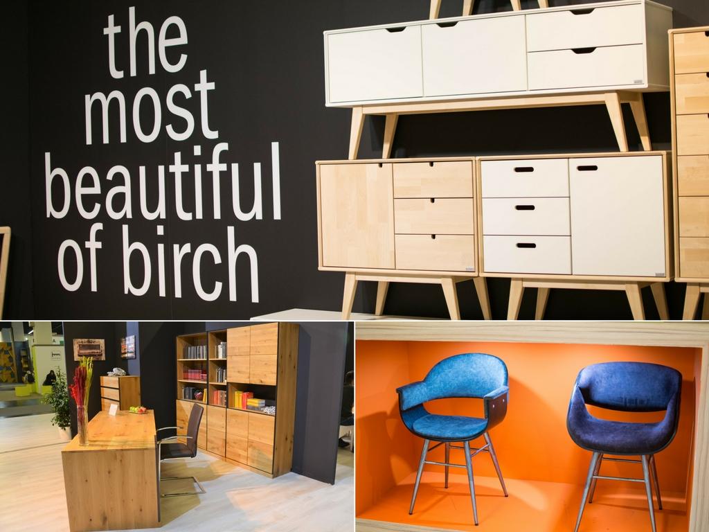 Nett Büromöbel 2 Wahl Galerie - Die Designideen für Badezimmer ...