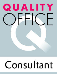Quality Office Consultants bei Büromöbel-Experte 1