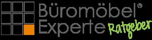 Büromöbel Experte: gesund arbeiten - Büroratgeber