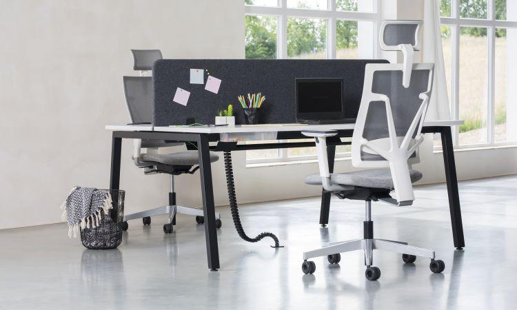 New Work Bürogestaltung: wie anpassen? 4