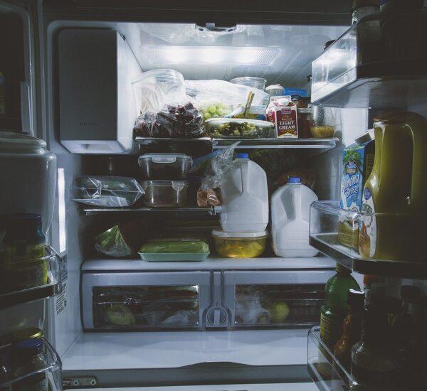 Bürokühlschrank - So gibt es keinen Ärger mit Kollegen 4