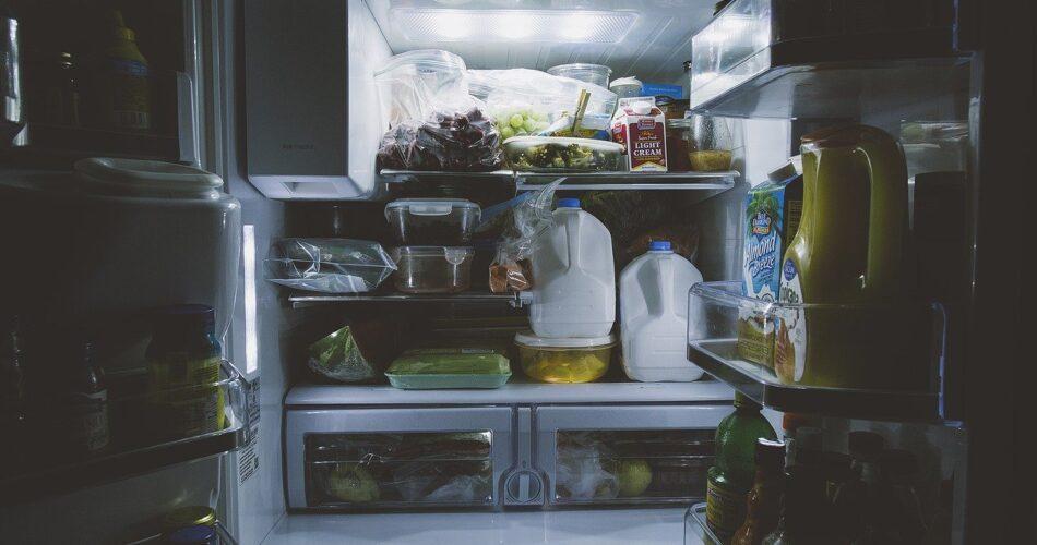 Bürokühlschrank - So gibt es keinen Ärger mit Kollegen 1