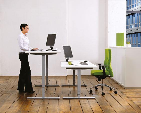 New Work Bürogestaltung: wie anpassen? 3
