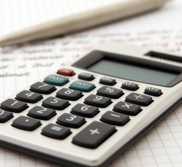 Geldwerter Vorteil - Definition, steuerliche Behandlung und Ausnahmen von der Besteuerung