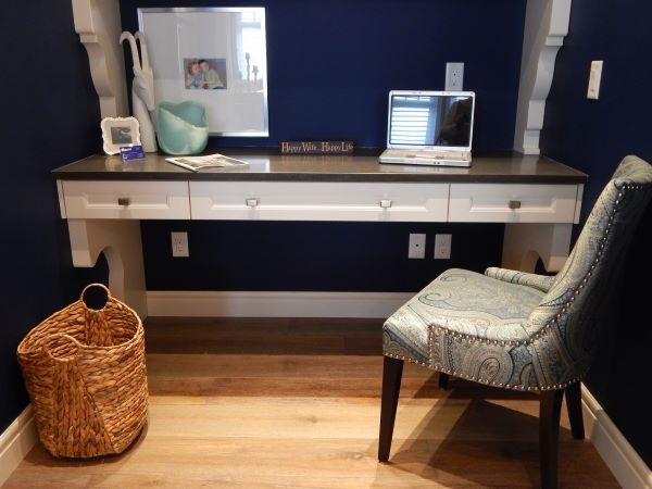 New Work Bürogestaltung: wie anpassen? 5