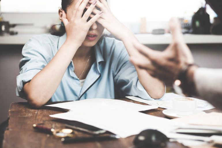 Konzentration steigern im Bürojob